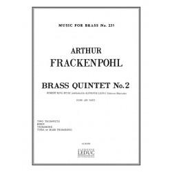 De Bach à nos jours Vol.3A