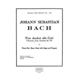 Méthode de saxophone pour...