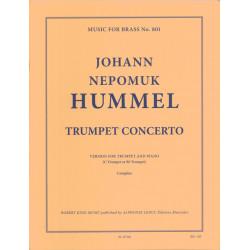 Sonates Vol.1 n°1 à 9
