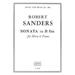 Manuel de rythme Vol.1