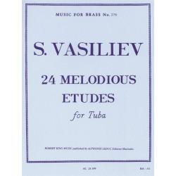 Piano pour enfant Vol.1