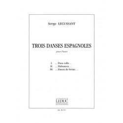 Exercices mécaniques Vol.2