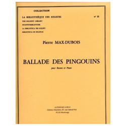 Methode D'Accordeon 2