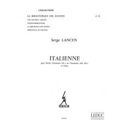 Planète F.M. Vol.2A -...