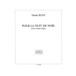 Pianissimo Gym
