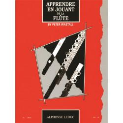 Airs Celebres