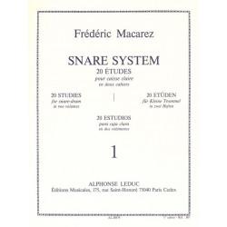 De Bach à nos jours Vol.5A