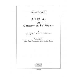 Planète FM Vol.4C -...