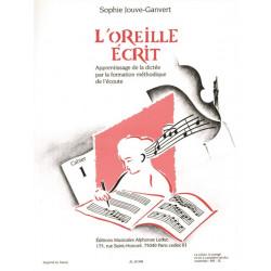 Planète FM Vol.5B