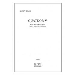 Cores do Brazil