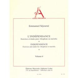 Paysages Celtiques Vol.1