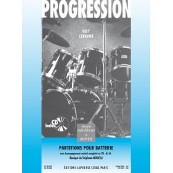 Chanson de Printemps Op.62...
