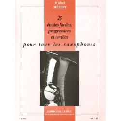 Le Jazz au violon Vol.1