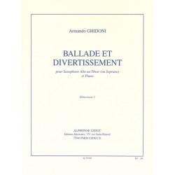 La dictée en musique Vol.6...