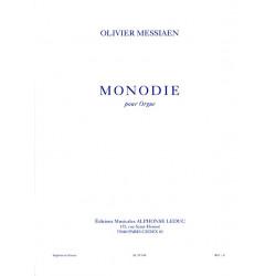 10 Etudes Latino-Américaines