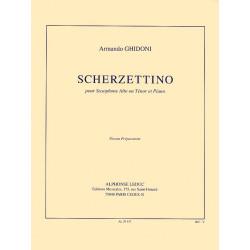 Méthode Pierrot Vol.2