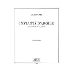 L'Oeuvre De Piano Volume...