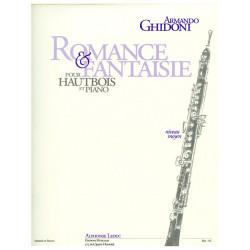 La dictée en musique Vol.3...