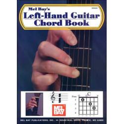 Sonata No.6, BWV1035 in E...