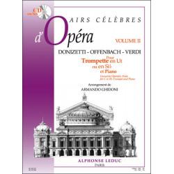 La dictée en musique Vol.7...