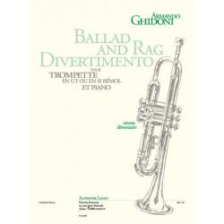Méthode de whistle