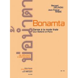 La Théorie de la musique