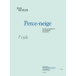380 Basses et Chants Donnes
