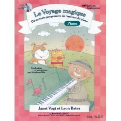 10 Pièces latino américaines