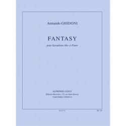 Les Classiques favoris Vol.3