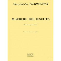The Celtic Fiddler...