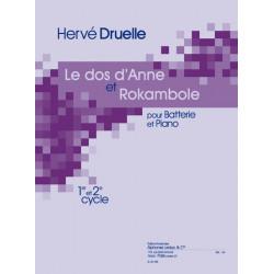 Music Diary 2020 - Black