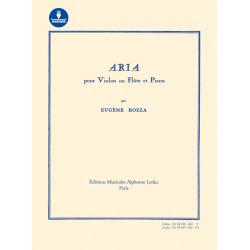 European Folksong Journey P.