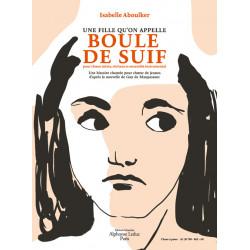 Sonaten op. 6, 45, 46