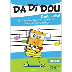 Improvise Microjazz Piano