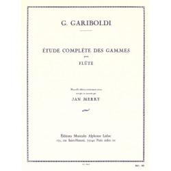 30 Children Pieces Op.27
