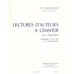 Suzuki Flute School Flute...