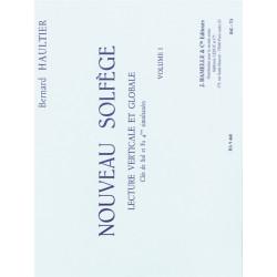 Suzuki Viola School Viola...