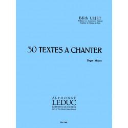 Suzuki Cello School Piano...