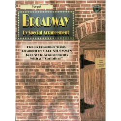 Broadway by Special...