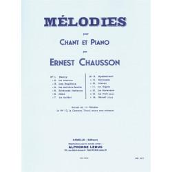 Michael Aaron Piano Course:...
