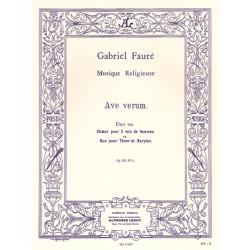 Michael Aaron Adult Piano...