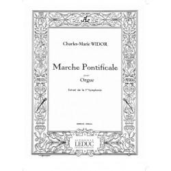 Accent on Achievement, Book...