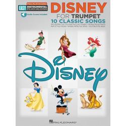 Passacaille/Passacaglia