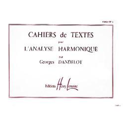 Easy Popular Movie...
