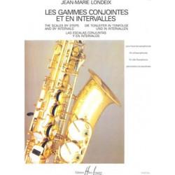 Harry Potter Instrumental...