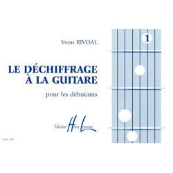 Alfred's Premier Piano...