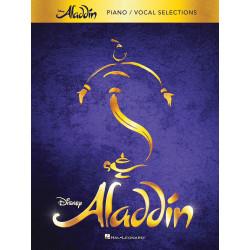 Sonatine Sportive For Alto...