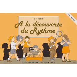 Star Wars: A Musical...