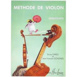 Jazz, Rags & Blues 5