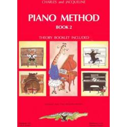 42 Famous Classics